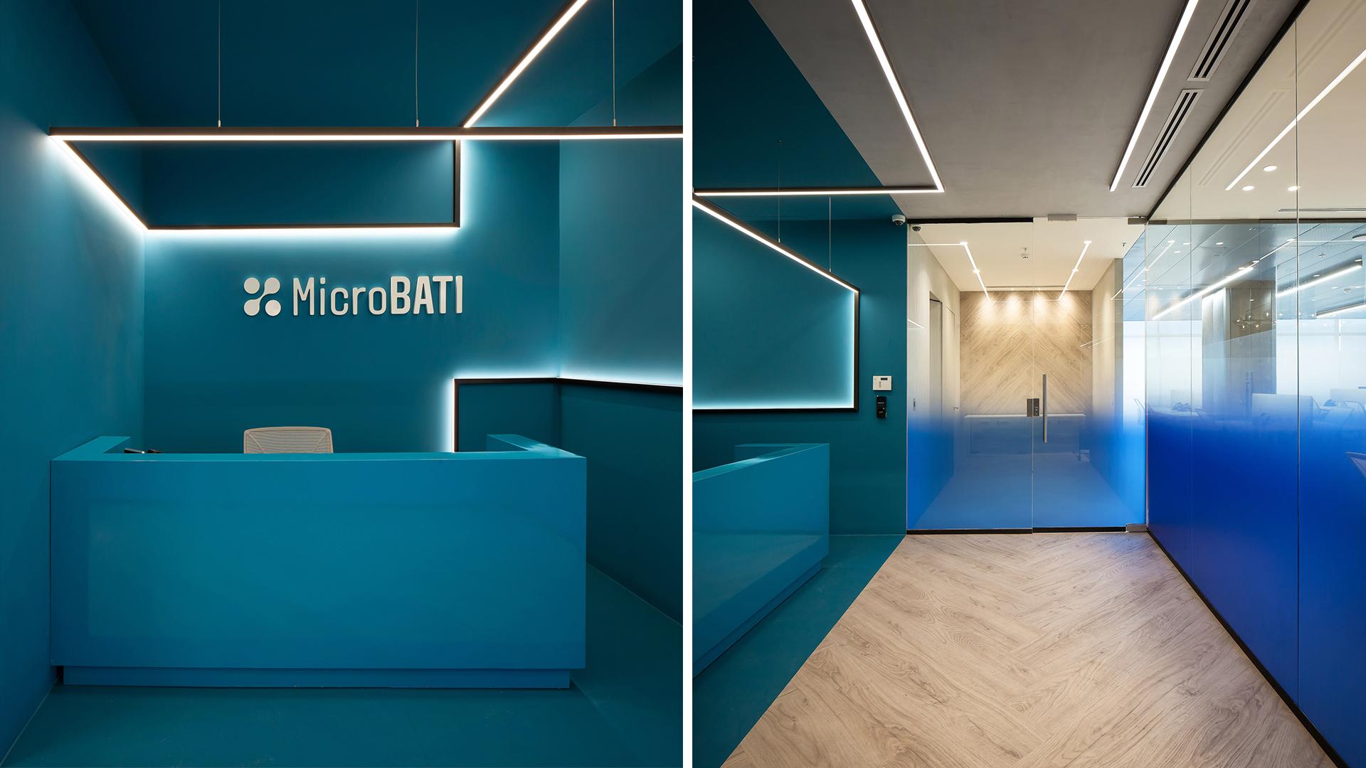 microbati-16