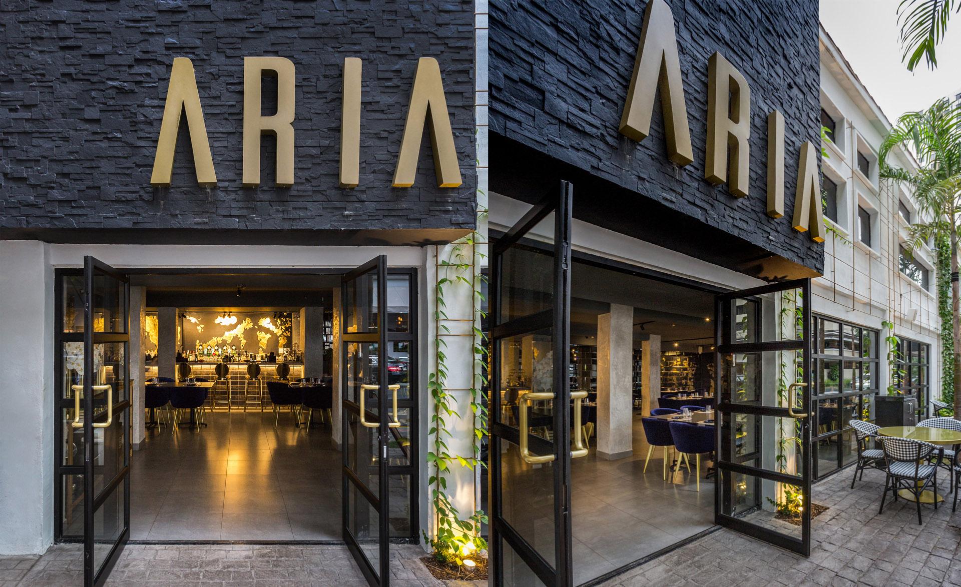 ARIA-ALTA-1