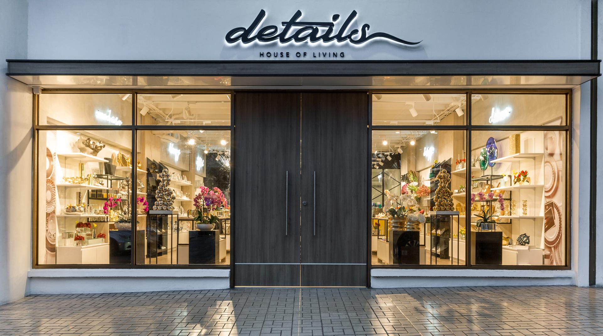 DETAILS-ALTA-7