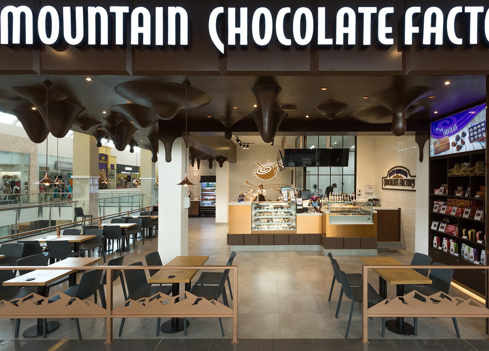 Rocky-Mountain-Chocolate-Factory-02