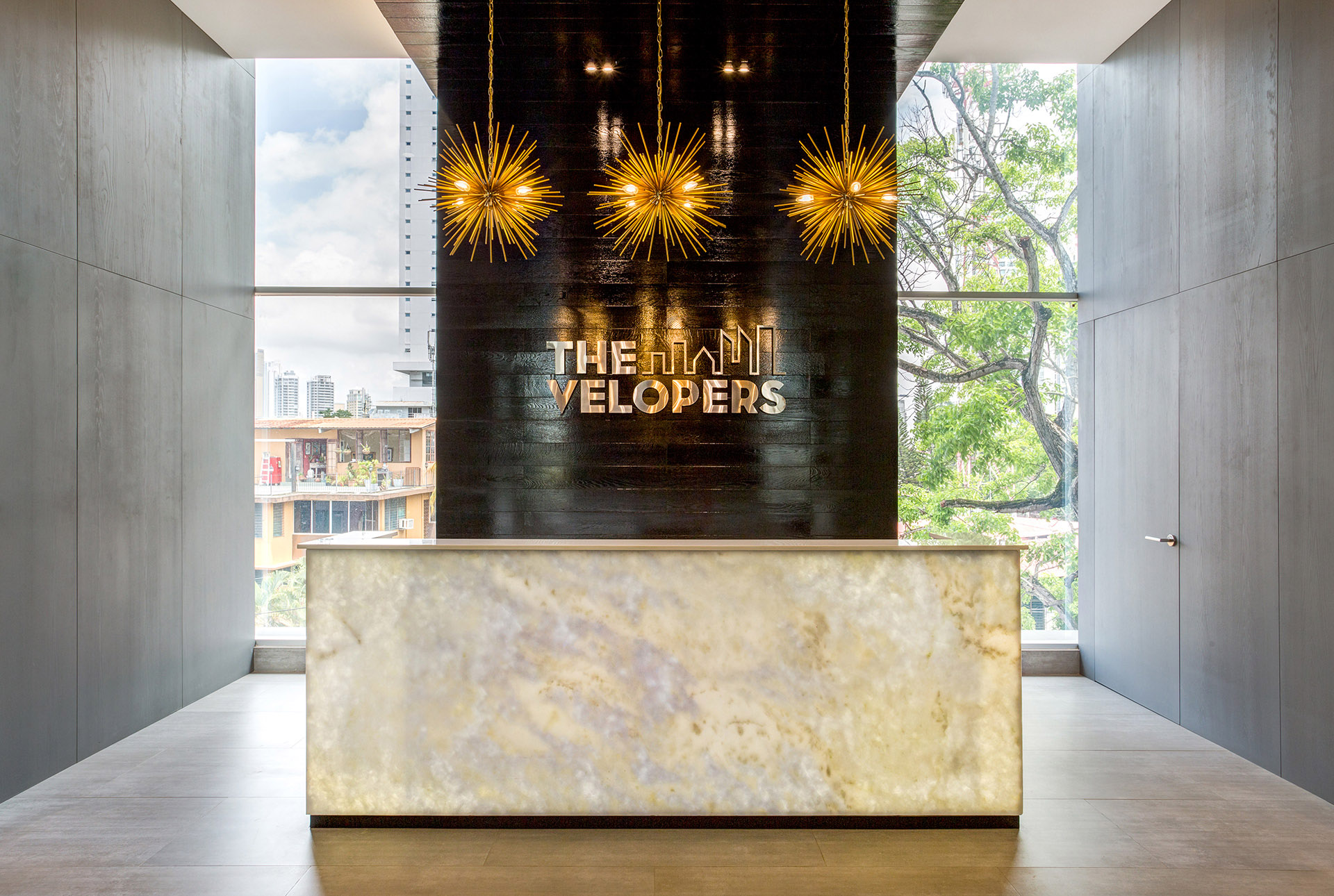 THE-VELOPERS-ALTA-6