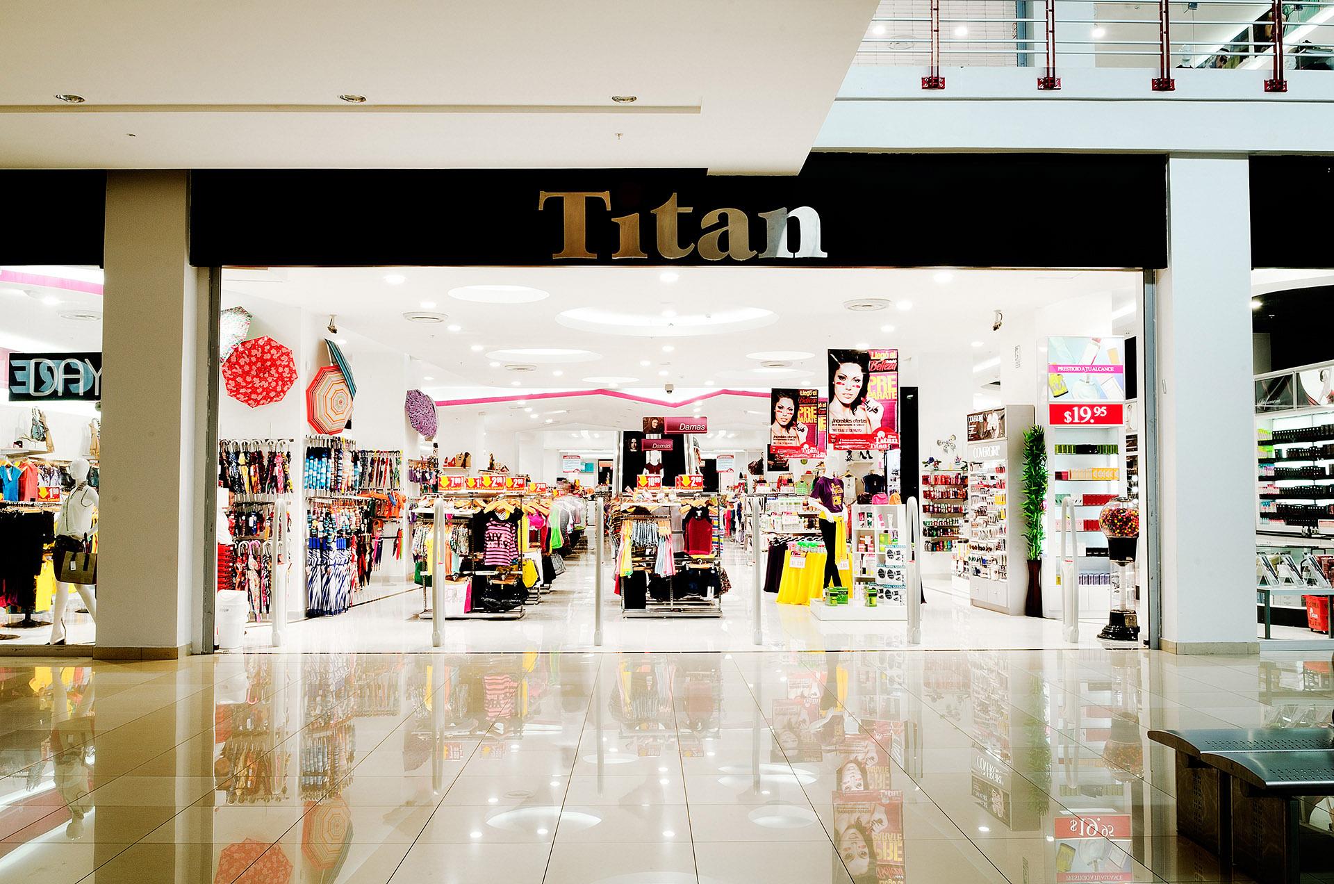TITAN-WESTLAND-MALL01