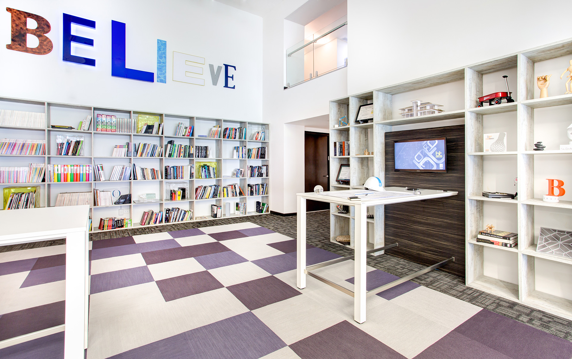bt-arquitectos-office-02