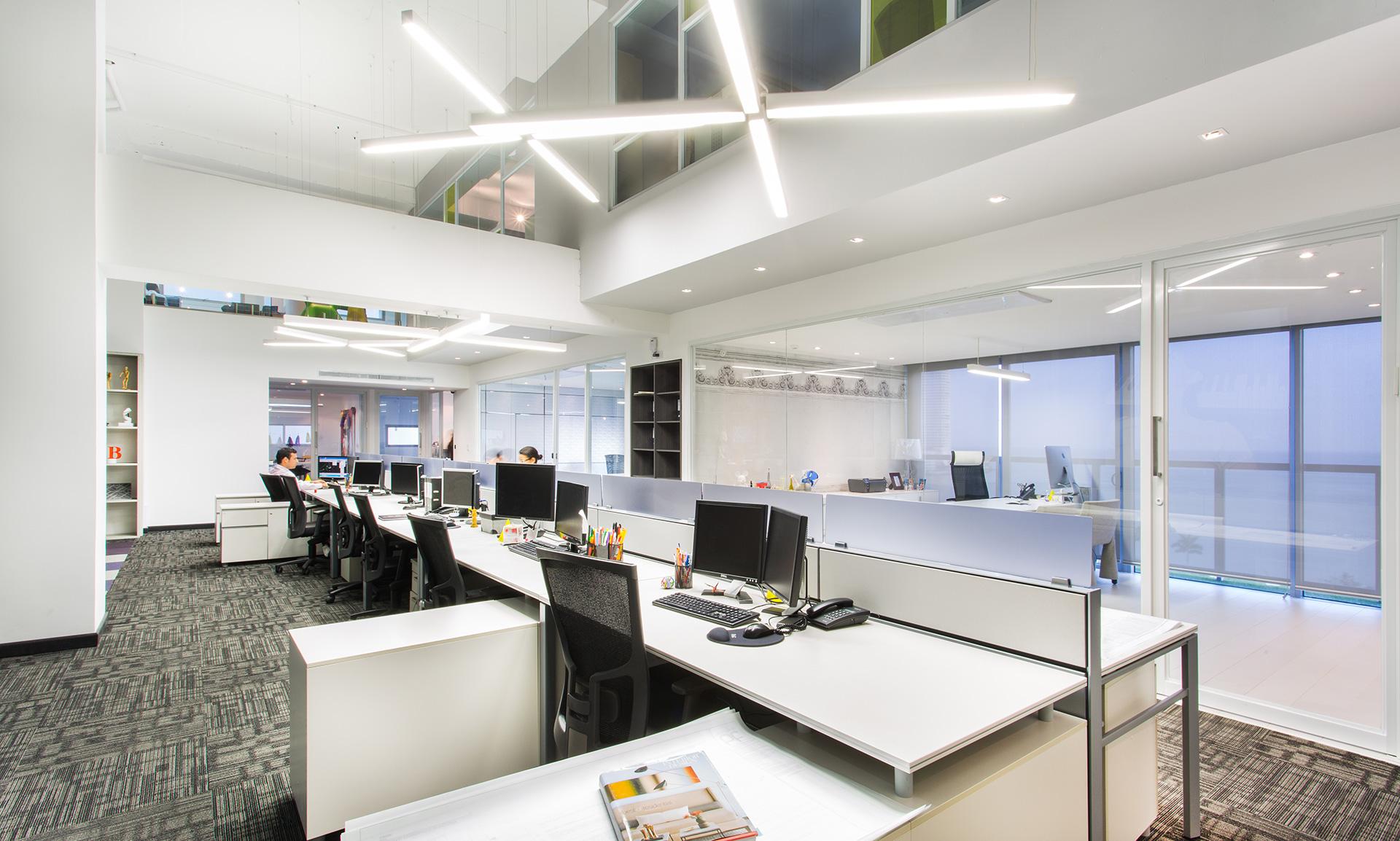bt-arquitectos-office-04
