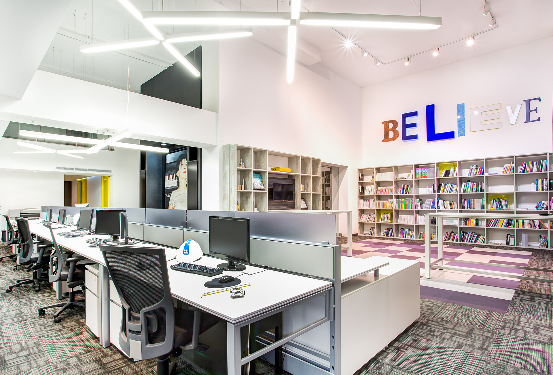 bt-arquitectos-office-06