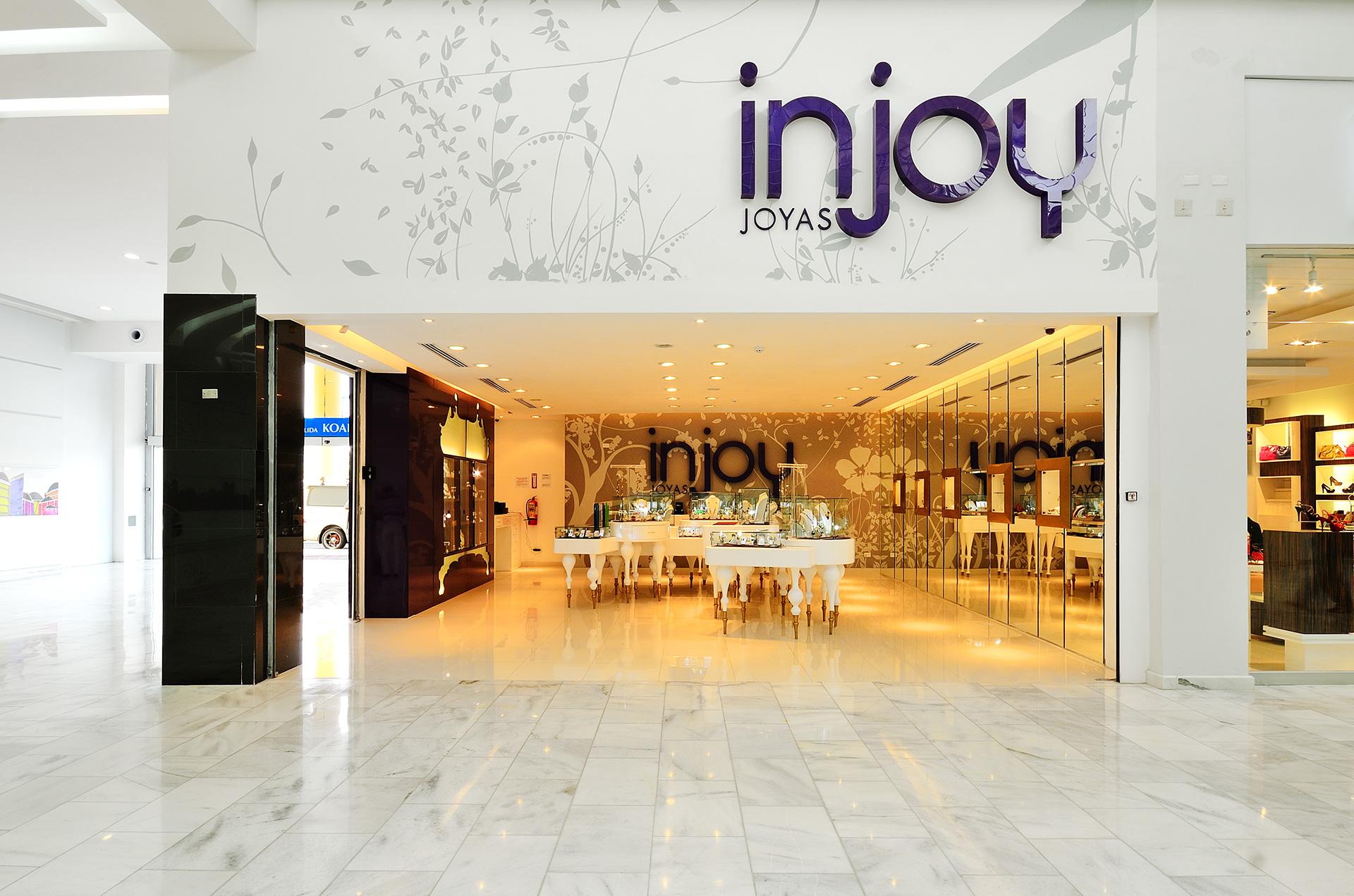 injoy-albrook-01